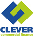 Clever Commercial Finance
